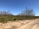 12059 Metteer Road - Photo 29