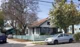 948 Loma Vista Drive - Photo 1