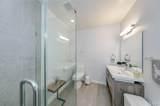 1102 Bungalow Place - Photo 15