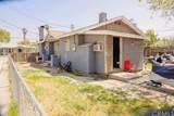 825 Olive Street - Photo 1
