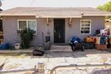 825 Olive Street - Photo 27