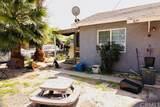 825 Olive Street - Photo 28
