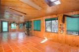 14466 Boy Scout Camp Road - Photo 29