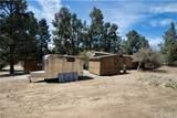 14466 Boy Scout Camp Road - Photo 47