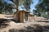14466 Boy Scout Camp Road - Photo 61