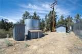 14466 Boy Scout Camp Road - Photo 62