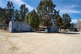14466 Boy Scout Camp Road - Photo 64
