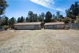 14466 Boy Scout Camp Road - Photo 65