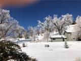 26640 Deertrail Drive - Photo 25