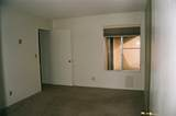 4800 Williamsburg Ln. - Photo 9