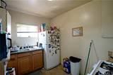 5101 Lindsey Avenue - Photo 15