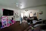 5101 Lindsey Avenue - Photo 21