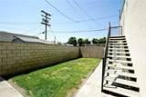 5101 Lindsey Avenue - Photo 27
