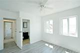 5101 Lindsey Avenue - Photo 6