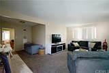 8360 Sargent Avenue - Photo 21