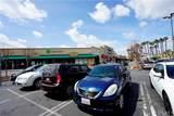 8360 Sargent Avenue - Photo 35