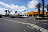 8360 Sargent Avenue - Photo 36