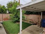 6561 Ferguson Drive - Photo 13