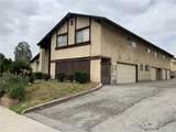 2453 Ridgewood Drive - Photo 1