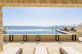 39 Strand Beach Dr - Photo 3