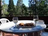 7251 Yosemite Park Way - Photo 19