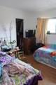 508 Debra Place - Photo 4