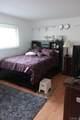508 Debra Place - Photo 5