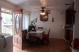 508 Debra Place - Photo 1