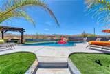69023 Alta Loma Drive - Photo 1