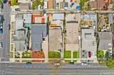 1583 48th Street - Photo 32