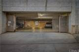 911 New Depot Street - Photo 4