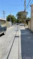 290 Marker Street - Photo 44