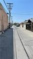 290 Marker Street - Photo 45