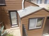 4228 5th Street - Photo 9