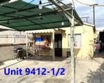 9412 San Carlos Avenue - Photo 2