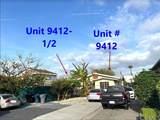 9412 San Carlos Avenue - Photo 5