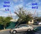 9412 San Carlos Avenue - Photo 6