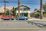 2713 Darwin Avenue - Photo 1