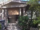 336 Adams Street - Photo 4