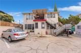 1121 Westmoreland Avenue - Photo 5