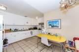 1121 Westmoreland Avenue - Photo 6