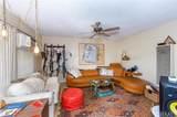 1121 Westmoreland Avenue - Photo 7