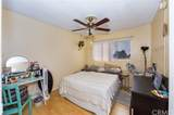 1121 Westmoreland Avenue - Photo 9
