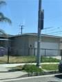 8176 San Gabriel Avenue - Photo 4
