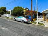 3035 Winter Street - Photo 3