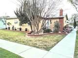 381 Smith Street - Photo 1
