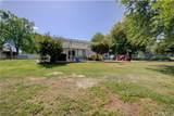 3363 Maravilla Drive - Photo 1