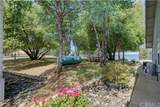 3363 Maravilla Drive - Photo 18