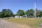 3363 Maravilla Drive - Photo 22