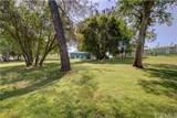 3363 Maravilla Drive - Photo 27